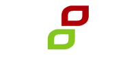 PT. POWERBLOCK INDONESIA | YOUR POWER TO BUILD